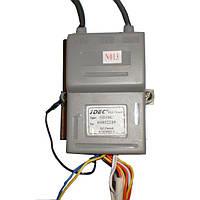 Блок управления электронный для газовой колонки JSD