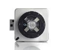 Ксеноновая лампа Infolight D3S (+50%) 4300K (2шт), фото 5