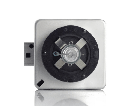 Ксеноновая лампа Infolight Xenon D3S 4000K с металлическими лапками (P450172), фото 5
