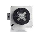 Ксеноновая лампа Infolight Xenon D3S 5000K с металлическими лапками (P450173), фото 5