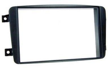 Рамка переходная ACV 281190-05 Mercedes C-Klasse/CLK (02>) (Р06369)