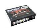 ParkCity Center 418/102 LW черный, фото 3
