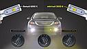 Светодиодные лампы Sho-Me W1.1 H4 26W (P450066), фото 4