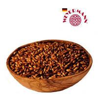 Cолод пивоваренный карамельный (Carawheat), EBC 110-140, 1кг
