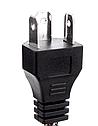 Лампы светодиодные HeadLight C6 H4 6000K (P26488), фото 2