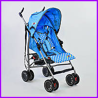 Детская коляска /Коляска прогулочная JOY