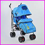 Детская коляска /Коляска прогулочная JOY, фото 2