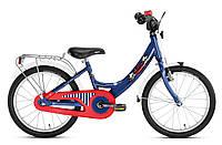 Велосипед Puky ZL 18 Alu (Capt'n Sharky), фото 1