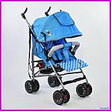 Детская коляска /Коляска прогулочная JOY, фото 5
