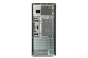 Fujitsu Celsius W420 MT / Intel Core i3-3220 (2 (4) ядер по 3.30 GHz) / 8 GB DDR3 / 500HDD / USB 3.0, фото 2