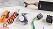 GPS-трекер SinoTrack ST-906 ORIGINAL с прослушкой салона + Кнопка SOS. Автомобильный st-901, фото 4