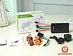 GPS-трекер SinoTrack ST-906 ORIGINAL с прослушкой салона + Кнопка SOS. Автомобильный st-901, фото 2