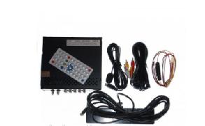 Тюнер DVB-T DB-400
