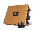 Усилитель Kicx QS 4.95M Gold Edition, фото 4