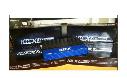 Усилитель Kicx AP 1000D, фото 4