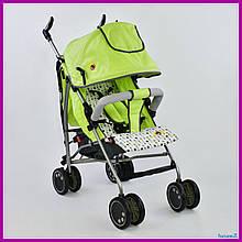 Детская коляска / Коляска прогулочная JOY