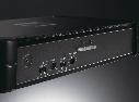 Усилитель Alpine PDX-M12, фото 2