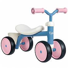 Беговел Rookie Ride Smoby 721401