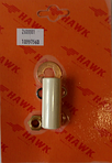 Керамический плунжер NPM (1.099-756.0)