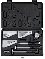 Нутромір індикаторний комплект 18-150 Mitutoyo (Японія)