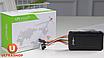 GPS-трекер с блокировкой двигателя SinoTrack ST-906 ORIGINAL + Микрофон + Кнопка SOS / ТОП для Арнеды Авто, фото 4