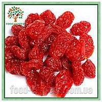 Цукаты томаты сушеные черри 250г