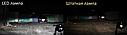 LED Лампа CYCLONE type 9A H8-9-11 4000Lm 5000K (P2540), фото 3