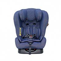 Автокресло Rant Compass 0-25 кг Blue jeans 4620031364795, КОД: 1686828