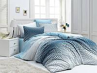 Комплект постельного белья Двуспальный Бязь Голд BLAZE 200x220 (20566-01_2.0LH)