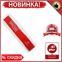 Go-Do - эспандер петля (красная)