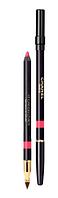 Chanel Карандаш для губ Le Crayon Levres