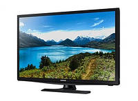 Телевизор  SAMSUNG-UE32J4100AUXUA(тюнер Т2
