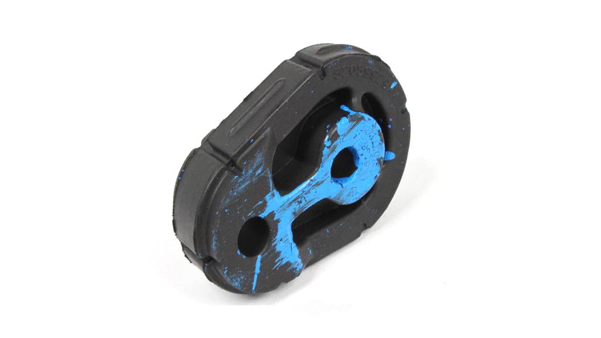 Крепление глушителя (наличие уточнять) CHRYSLER 52103717AB Dodge Ram 1500/2500/3500