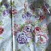 Ткань для штор W2072 10282, фото 2