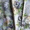 Ткань для штор W2072 10282, фото 4