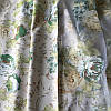 Ткань для штор W2072 10282, фото 5