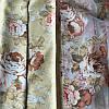 Ткань для штор W2072 10282, фото 3