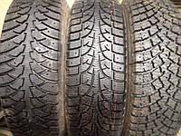 Зимние шины 195-65 R-15 Bargum