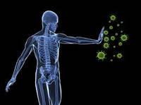 Укрепляем иммунитет: 3 сильнодействующих средства