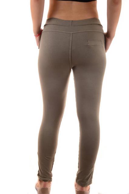 Женские трикотажные штаны оптом Miglio (1112) лот 3шт по 15Є 101