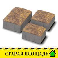 """Тротуарная плитка """"Старая площадь"""", 40мм"""