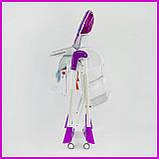 Детский стульчик для кормления JOY, фото 6