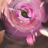 Фитнес блендер Smart Juice розовый SKL11-150581, фото 2