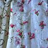 Ткань для штор W1687 10283, фото 3
