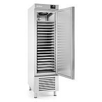 Шкаф холодильный для выпечки AN 401 Past Infrico