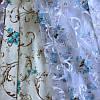 Ткань для штор W1687 10283, фото 4