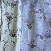 Ткань для штор W1687 10283, фото 5