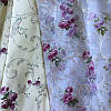 Ткань для штор W1687 10283, фото 6