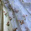 Ткань для штор W1687 10283, фото 7
