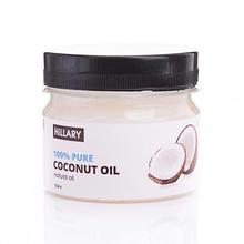 Рафинированное кокосовое масло Hillary Tripwire, 100 мл SKL13-156308